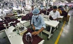 Industrial Projects Male Contract Labour, Pan India