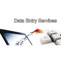 Non Voice Data Entry Work