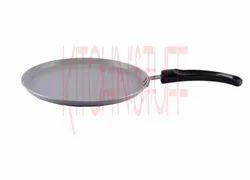 Baby Crepe Pan