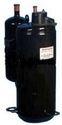 HITACHI ROTARY COMPRESSOR SG184SV-H6CUN 1.0TR