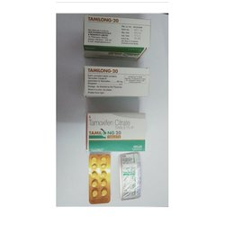 Tamilong-20 Tablets
