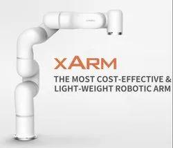 X Arm