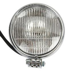 Headlight for Classic Motor Cycle