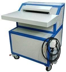 Paper Katran Machine for Fruit Packaging