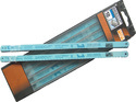 HSS Hand Hacksaw Blades