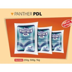 Panther PDL Synthetic Lime Binder