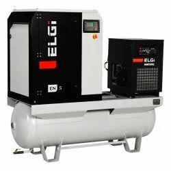 Elgi Compressor Spares Parts Price List