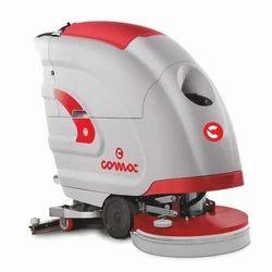 CM 551 B Scrubbing Machine