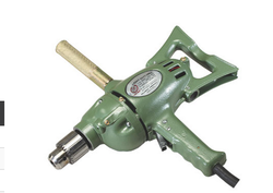 SD4C 13MM Light Duty Drill
