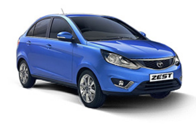 Tata Zest Car View Specifications Details Of Motor Cars By