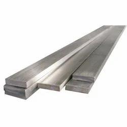 Flat Steel