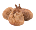 Dried Fig Cold Storage Rental Services