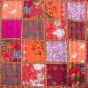 patch work printed jaipuri quilts