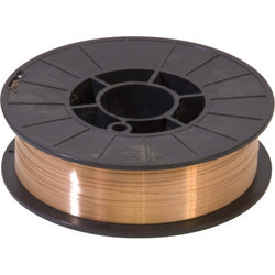 MIG Welding Wire, Thickness: 1.2 mm
