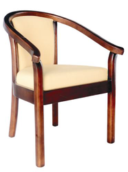 Chair PI HN 506