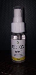 30 ML Detox Spray