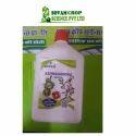 Organic Ashwagandha Leaf Juice