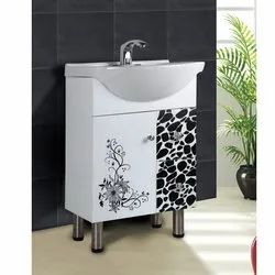 EPR 3875 Bathroom Vanity