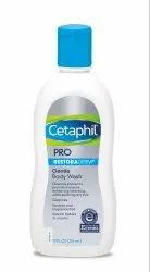 Cetaphil PRO Gentle Body Wash