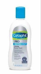 Cetaphil PRO Gentle Body Wash
