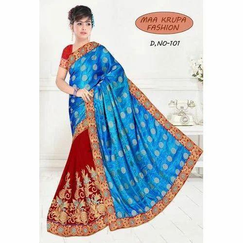 ladies south indian silk sarees स उथ इ ड यन र शम क