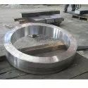 UNS S32550 Super Duplex Steel