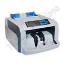 Grey 2820c Note Counting Machine
