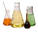Isopropyl Chloro Acetate