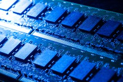 Electronics Project Consultancy Service