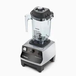 Vitamix Electric Blender Drink Machine