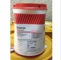 Reebol Chemical Mould Release Agent