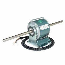 Single Phase Indoor Fan Motor