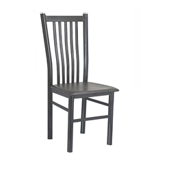 SPS-309 Dining Chair