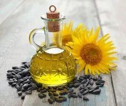 Herbal Natural Arnica Oil
