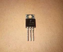 78R05 Transistor at Rs 15 /piece | Chintadripet | Chennai | ID