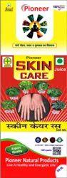 Skin Care Juice 1000 Ml