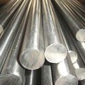 Nitronic 60 Stainless Steel Round Rod