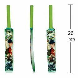 Small Cricket Bat