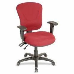 Regency Office Chair