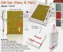 Gift Set H-915