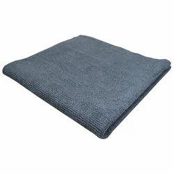 Softspun Microfiber Cleaning, Dusting & Washing Towel Cloth