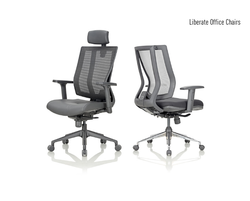 Liberate Office Chair
