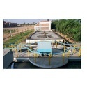 Sewage Treatment Plants For Hospitals
