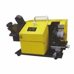 DI-238A Cutting Machine