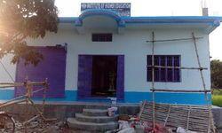 Maheshail Computer Training Center
