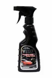 Premium Auto Body Polish