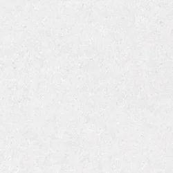 White Vitrified Tiles