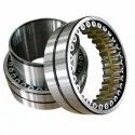 Cylindrical Roller Bearings For ZKL Stone Crusher Plants 23052