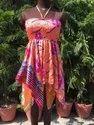 Women Dress, 220