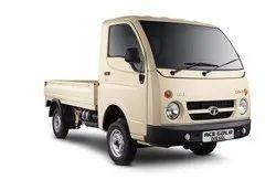TATA Ace Gold Diesel Mini Trucks